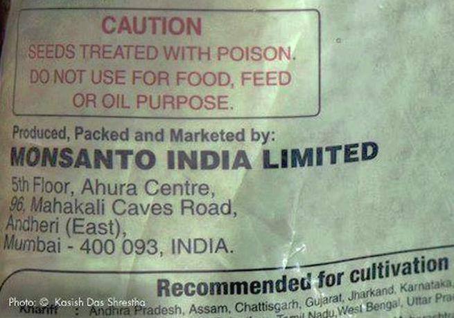 Monsanto_poisend_samen