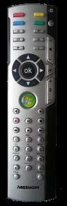 Remotecontrol_RC_X10_1