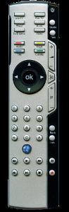 Remotecontrol_RC_X10_2