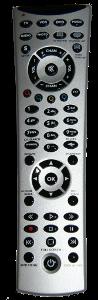 Remotecontrol_RC_X10_3