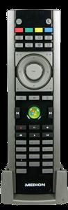 Remotecontrol_RC_X10_4