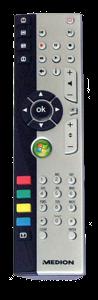 Remotecontrol_RC_X10_5