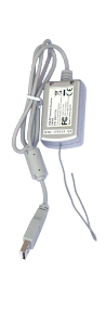 Remotecontrol_RC_X10_receiver